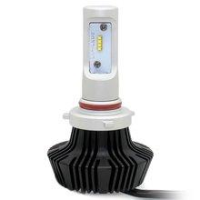 Набір світлодіодного головного світла UP 7HL H10W 4000Lm H10, 4000 лм, холодний білий  - Короткий опис