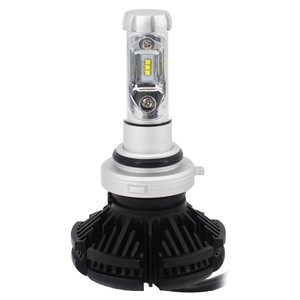 Набор светодиодного головного света UP-X3HL-9006W(HB4) (6000 лм)