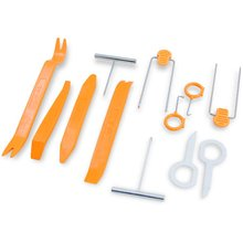 Car Door Panel Removal Tool Kit V008 12 pcs.  - Short description