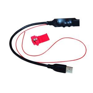 Dension UPB1000 USB Power Booster