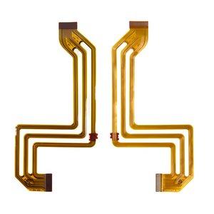 Flat Cable Sony DCR-DVD404E, DCR-DVD405, DCR-DVD405E, DCR-DVD805, DCR-DVD805E, DCR-SR30E, DCR-SR40E, DCR-SR50E, DCR-SR60E, DCR-SR70E, DCR-SR80E, (for LCD)