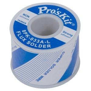 Solder Pro'sKit 8PK-033JS