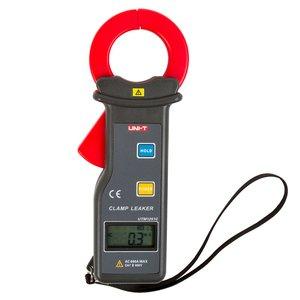 Current Leakage Clamp Meter UNI-T UT251C