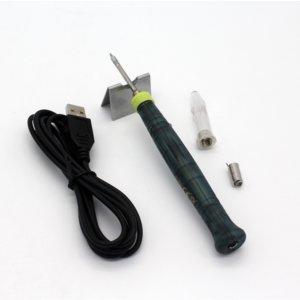 USB Soldering Iron Sunshine BT-8U
