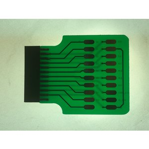 Nand Pro Adapter for ISP Socket for iPad Air / Air 2