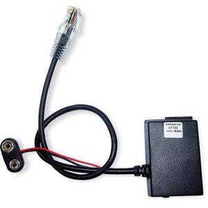 Cable para ATF/Cyclone/JAF/MXBOX HTI/UFS/Universal Box/HWK para Nokia 6303