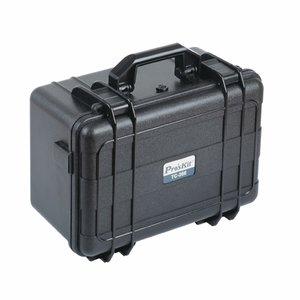 Кейс для инструментов Pro'sKit TC-266
