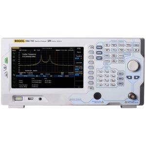 Анализатор спектра RIGOL DSA705