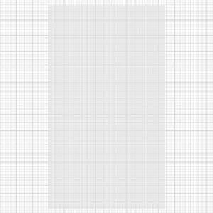 OCA-плівка для приклеювання скла в Samsung G928 Galaxy S6 EDGE+