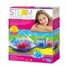 STEAM–набор 4M Сад кристаллов 00-04901
