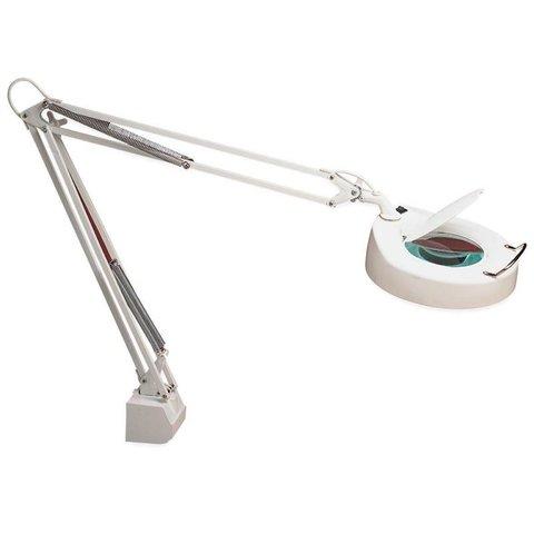 Magnifying Lamp Pro'sKit MA 1205CB