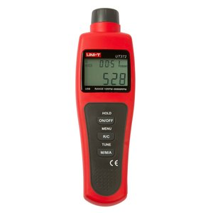 Digital Tachometer UNI-T UT372