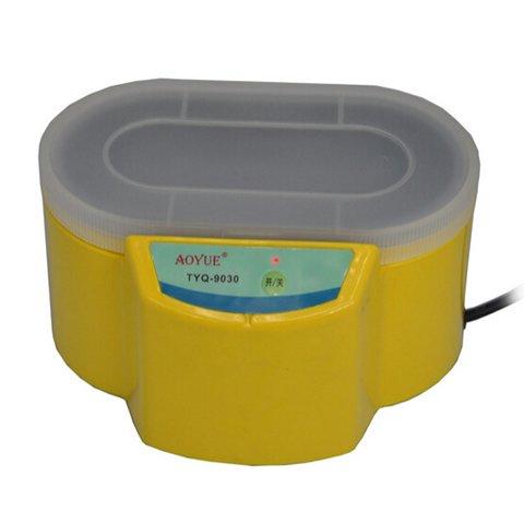 Ultrasonic Cleaner AOYUE 9030 0.5 L, 220 V
